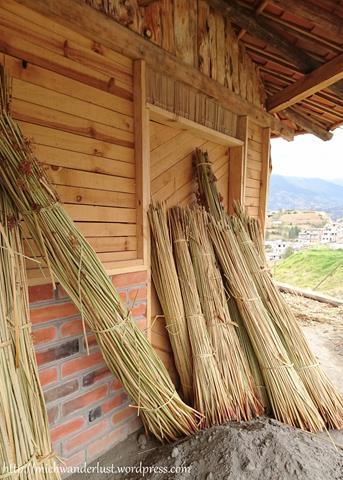 San Rafael Otavalo Ecuador